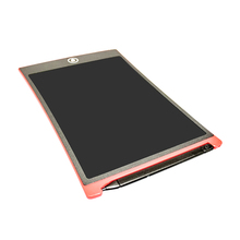 8.5 inch Electronic LCD Writing Pad , LCD Writing Tablet, Digital Writing Pad For Kids