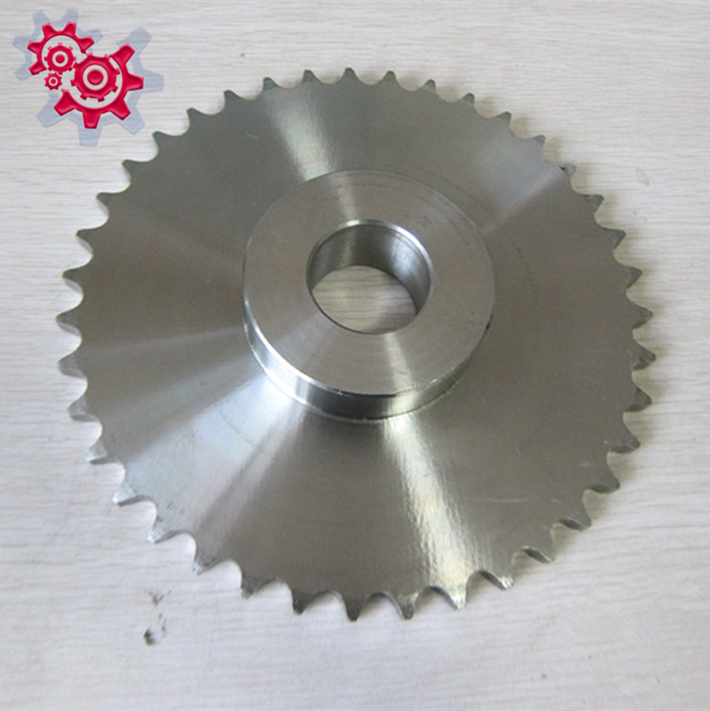 Stainless Steel sprocket 32 tooth price