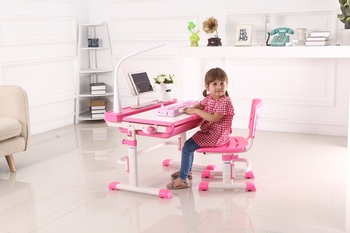 Genial Kids Homework Table Small Children Juvenile Boys Activity Writing Table For  Child   Buy Writing Table For Child,Kids Homework Table,Kids Table Product  ...