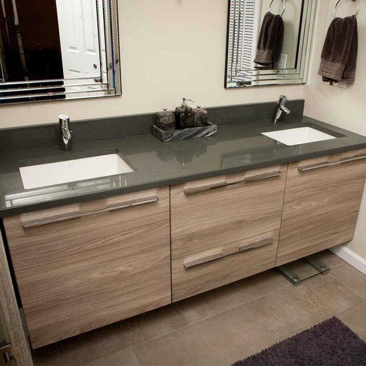 Lowes Bathroom Vanity Cabinets