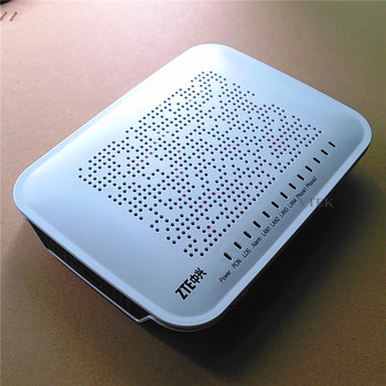 zte wired ftth gpon ont modem zxa10 f620 buy gpon ont modem zte wired ftth gpon ont modem zxa10 f620