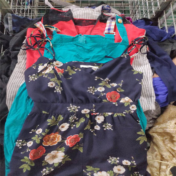 various colors new appearance low priced best quality cheap price cotonou used clothes children clothing ...