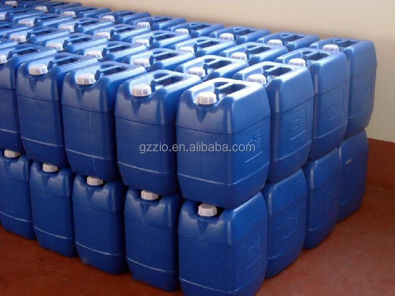 Reasonable price poly lactic acid food and industrial grade manufacturer