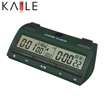 Promotion Lowest Price Cheap Chess Clock Timer
