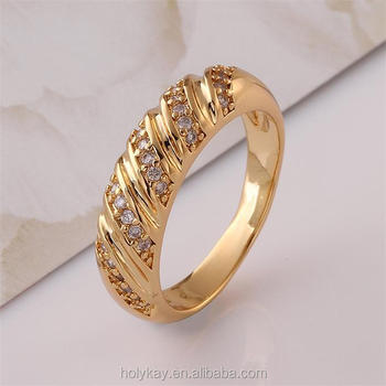 d2746a338 Ebay Europe All Product,Fashion Rings Jewellery From China Supplier ...