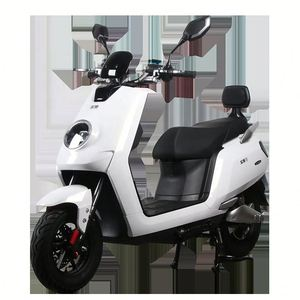 Exporting quality annad e bike 29 inch electric motorcycle conversion kit with battery cheap price