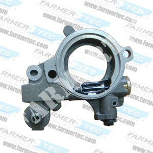 Oil pump for ST MS361 Chainsaw Aftermarket replacement spare parts