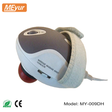 <span class=keywords><strong>Bàn</strong></span> MEYUR Percussion Massager MY-009DH