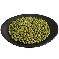 2151 Lv dou China Professional Manufactory Supply Dry Green Mung Beans
