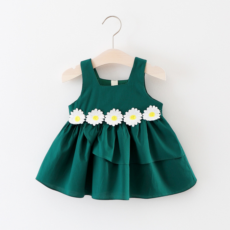 0b3bb96d0 alibaba gowns for little girls summer dresses kids frock wear baby clothes  kids clothing stores online