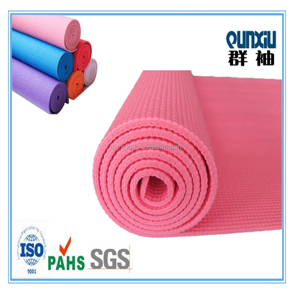 Yoga Business Card Mat, Yoga Business Card Mat Suppliers and ...