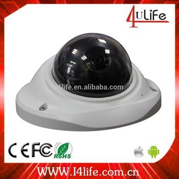 Tope 10 Cctv Camera 360 Degree Wireless Camera/ 360 Degree Ip ...