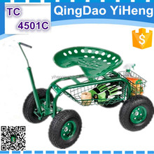 Garden Tractor Scoot, Garden Tractor Scoot Suppliers And Manufacturers At  Alibaba.com
