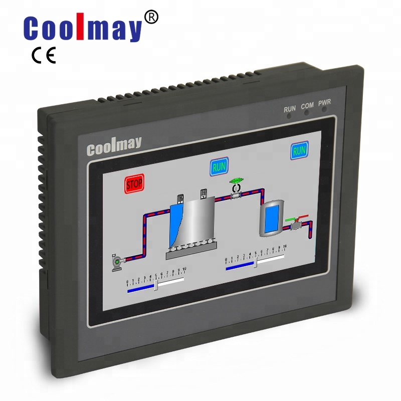 China Servo Motor Ethernet, China Servo Motor Ethernet