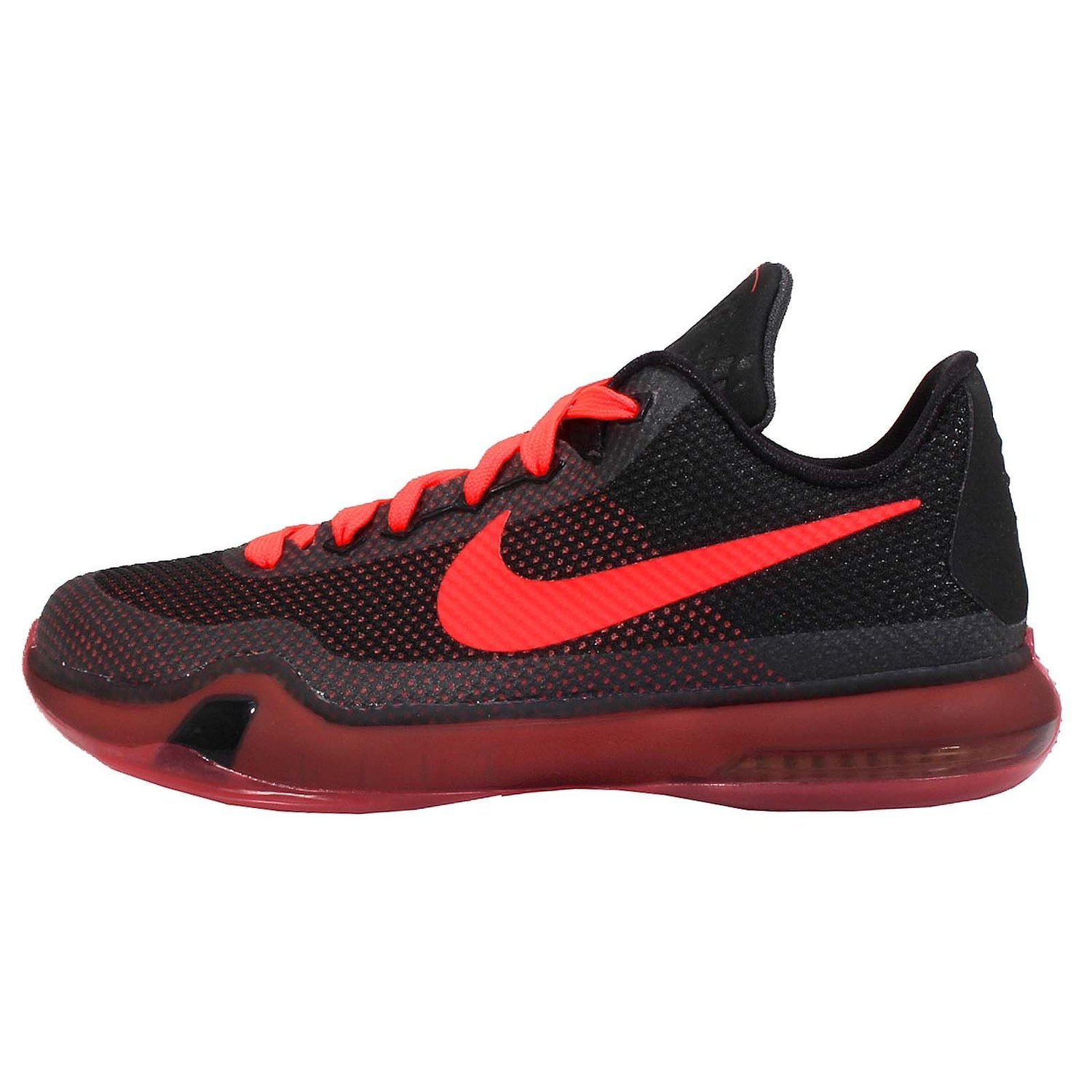 finest selection 2a547 1d0e2 Get Quotations · Nike Kobe X GS 10 Youth Boys Basketball Shoes Kobe Bryant  726067-060