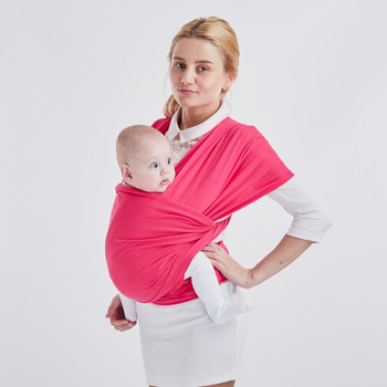 baby sling stretchy wrap carrier baby carrier sling