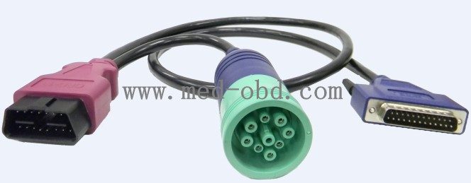 j1708 cable j1708 cable suppliers and manufacturers at alibaba com
