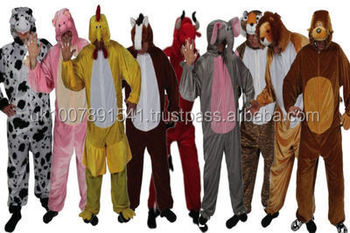 14df50d51424 Nmk Onesies For Adults - Best Price - Buy Nmk Onesies Product on ...