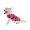 Innovating Pet Accessories China Small Dog Clothes