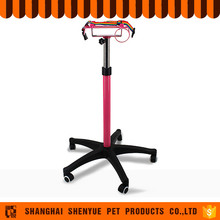 Professional Factory Made Pet Medical Examination Pet Dog Dryer
