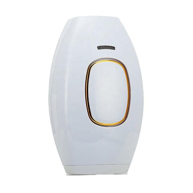 Best Seller Lazer Hair Removal Machine Portable Laser Hair Removal Handheld For Women