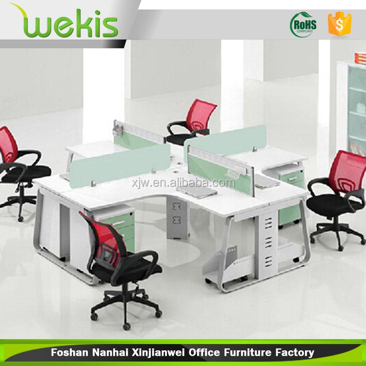 Precio muebles de oficina muebles de oficina u2014 for Cotizacion muebles de oficina