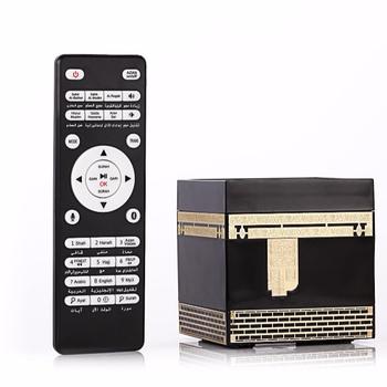 8gb Memory All Full Quran Mp3 Islamic Song Download Quran Pak Tilawat  Speaker - Buy Quran Speaker,Quran Pak Speaker,Quran Pak Tilawat Speaker  Product