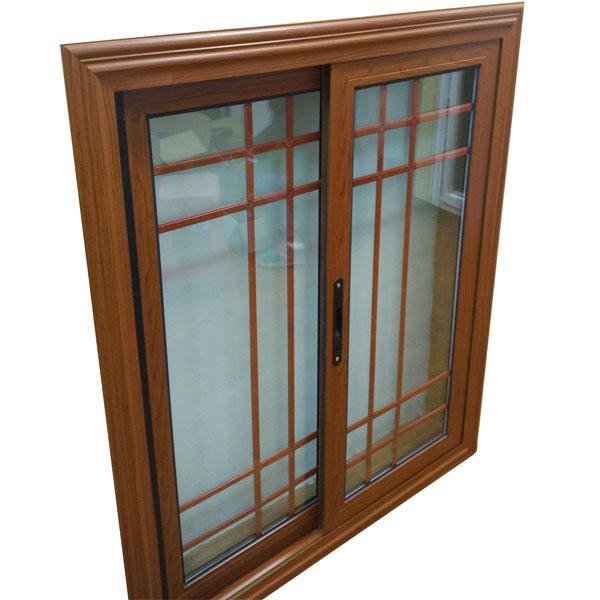 China Wooden Window Design Wholesale Alibaba