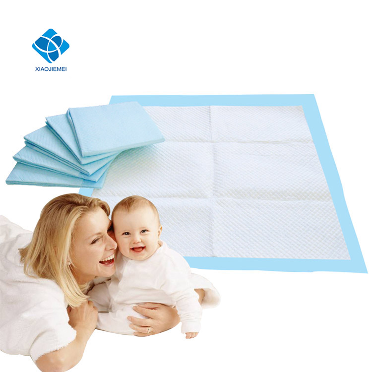 Popular cheap modern style hospital nursing pad on sale
