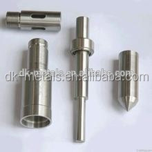 Stainless steel Precision Machining Parts