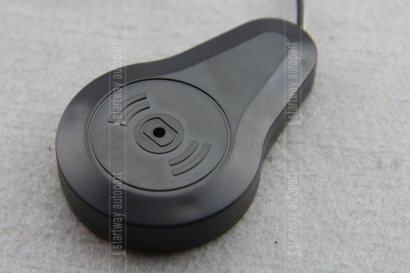 Оригинальный датчик датчик парковки зуммер предупреждения 4 датчики 13 мм OEM датчик супер качество с бесплатная доставка