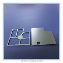 Customized EMI Deep Drawing Metal Shielding Case/EMI/RF Shielding cover, Used for Electronics PCBs