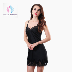 b143b8c8a0 4xl Camisole, 4xl Camisole Suppliers and Manufacturers at Alibaba.com