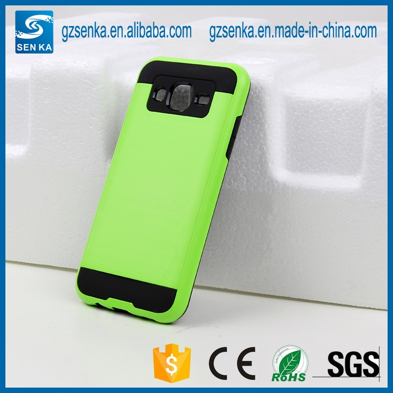 mobile phone <strong>cover</strong> for samsung j2,hard satin case <strong>cover</strong> for samsung j2
