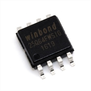 Spi Flash, Spi Flash Suppliers and Manufacturers at Alibaba com
