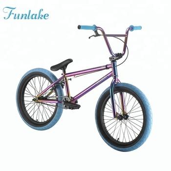 Harga Sepeda Bmx Yang Murah - Bmx United