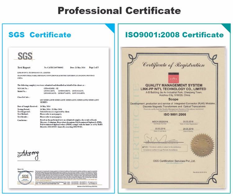 Abcu 5730gz 1 25g Rj45 Copper Sfp Fiber Optics Transceiver