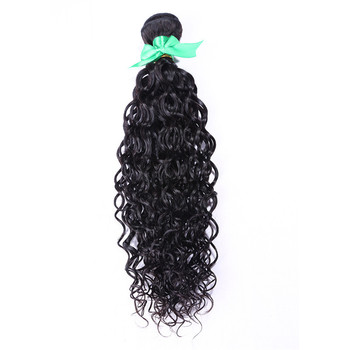 Fast Shipping Best Ing Indian Curly Hair Weave Tangle Free Shedding Pieces For Black