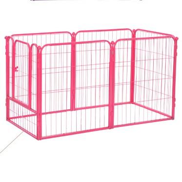 बिक्री के लिए Lowes कुत्ते Kennels और रन