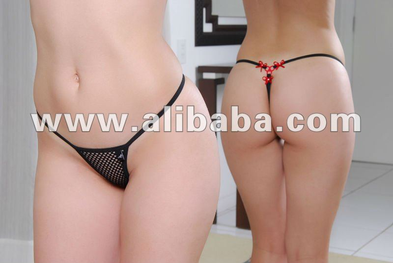 Calcinha Sensual - Buy G Strings Product on Alibaba.com 7190e7f8b4c