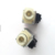 Classical spare part Transmission shift solenoid valve repair kit 24230298 for isuzu I-290 I-350 SAAB 9-7X GMC C1500 PICKUP