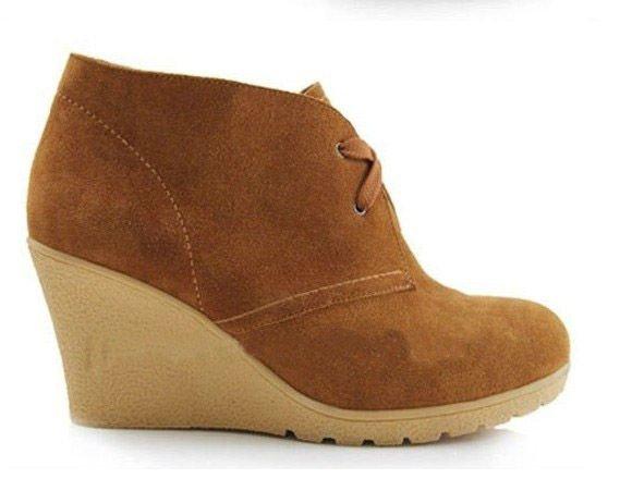 2013 2013 women women women wedge shoes wedge shoes 2013 MwUpUqCz