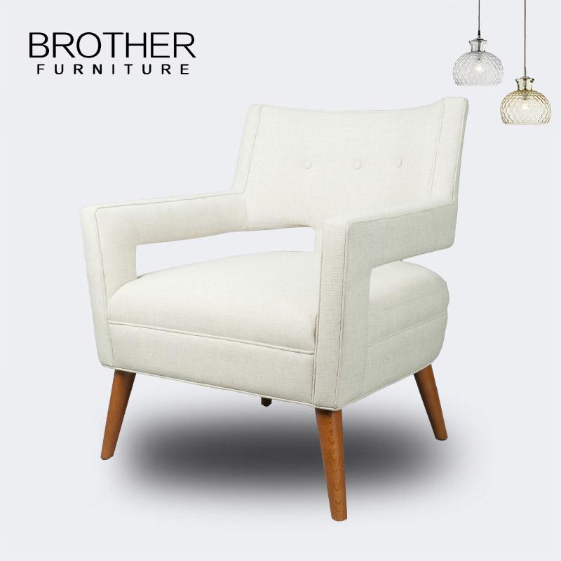 Muebles de oficina modernos sala de recepción de moda blanco bañera ...