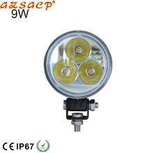 https://sc02.alicdn.com/kf/HTB18jdldv5TBuNjSspmq6yDRVXa4/9w-mini-car-roof-top-light-led.jpg_220x220.jpg