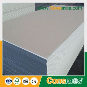 gypsum board 9mm price manufacturers in india
