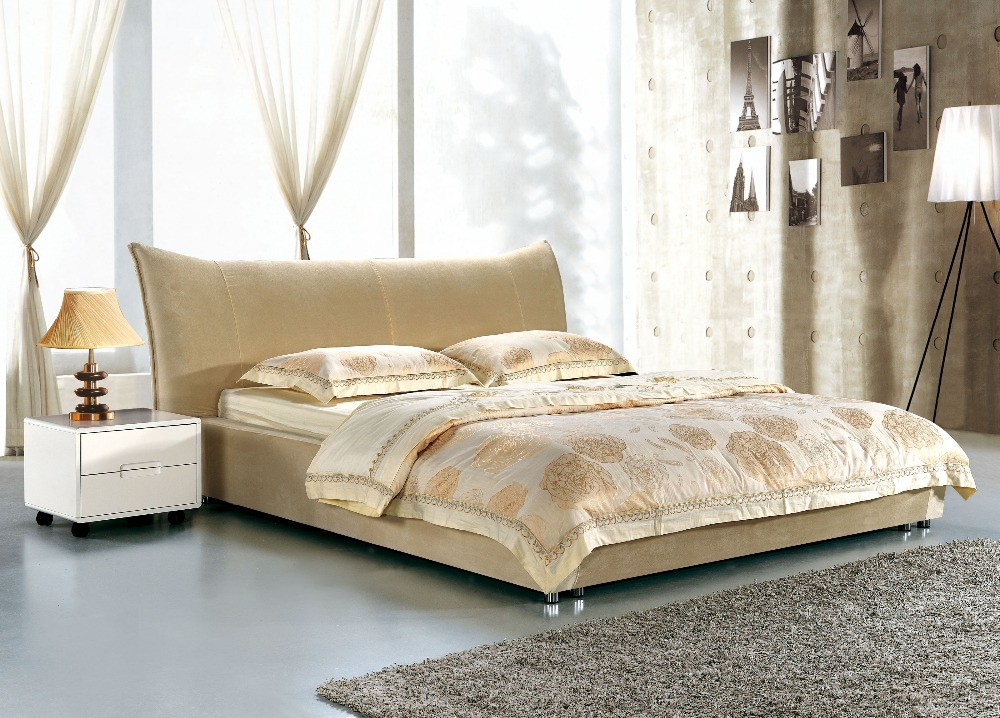 lit simple italien. Black Bedroom Furniture Sets. Home Design Ideas