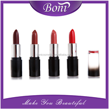 Cheap Lipstick, Cheap Lipstick Suppliers and Manufacturers at ...