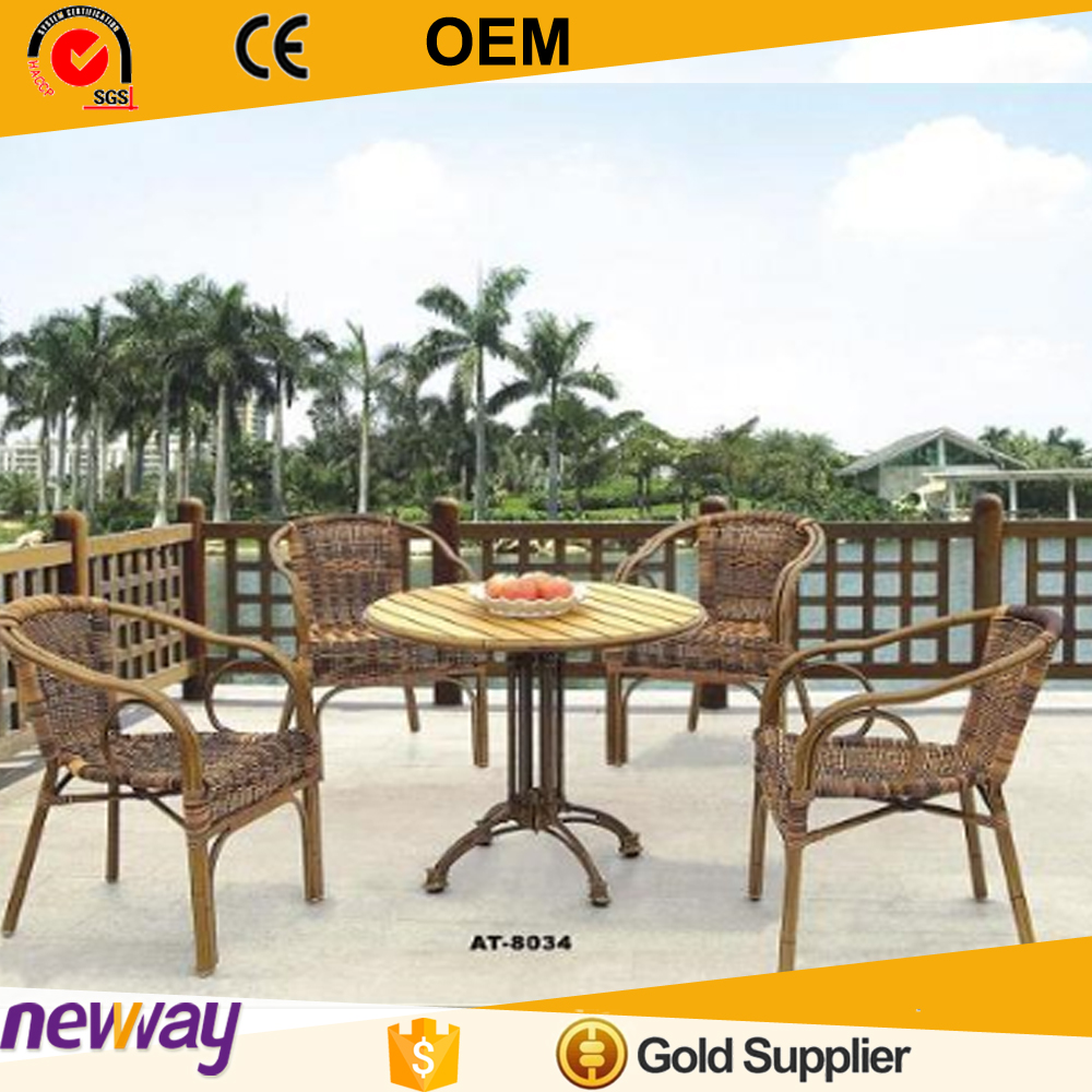 Rattan Furniture Rattan Furniture Suppliers And Manufacturers At - Leisure furniture