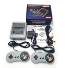 YLW 621 OEM Retro Handheld Game Console Mini Classic Portable TV Video Player Game Console