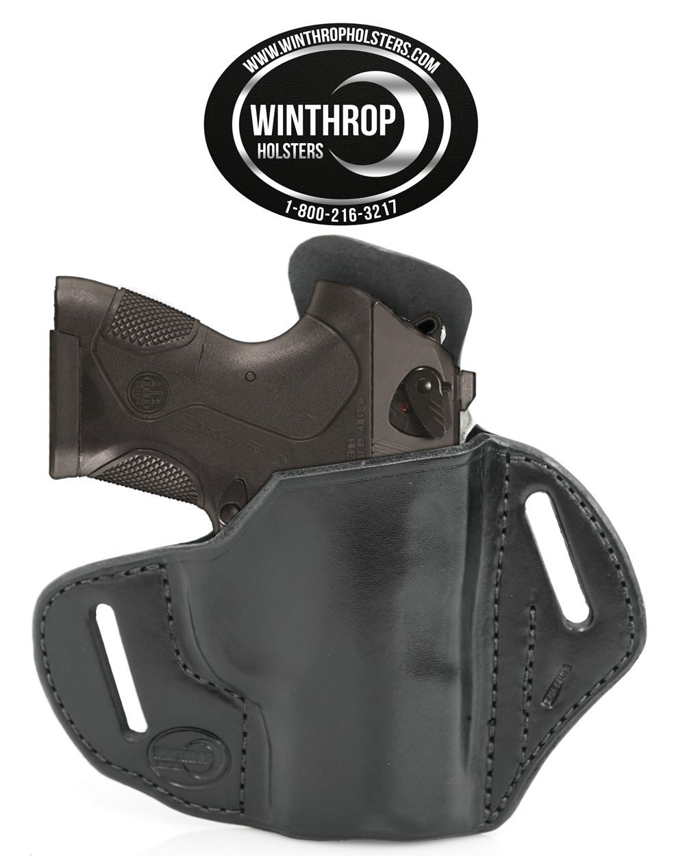 Cheap Px4 Compact Holster, find Px4 Compact Holster deals on